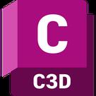 Civil 3D Schulung Tutorial