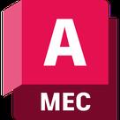 AutoCAD Mechanical Schulung Tutorial