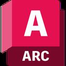 AutoCAD Architecture Schulung Tutorial