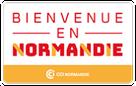 Bien accueillir et promouvoir la Normandie