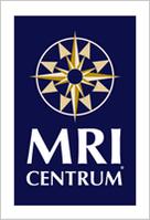 MRI Centrum gebruikt spraakherkenning van Cedere
