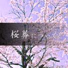 天徳寺樹木葬 桜葬について
