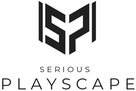 Serious PlayScape Logo LEGO® Serious Play® bei Serious PlayScape