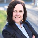 Dr. Agnes Heinemann