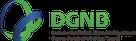 DGNB Mitgliedschaft von RSP® - Rohre mit Qualität