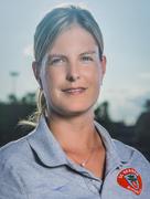 Sabine Sgoll Physiotherapie Fussball SC Hessen Dreieich