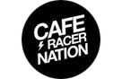 Cafe Racer Nation Concept Bikes Kleinserie