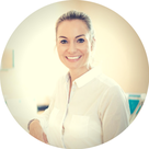 Jessica Hoffmann Hauptstadtphysio Physiotherapie Berlin Schmargendorf