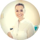 Tvaya Kooperationspartner Jessica Hoffmann Hauptstadtphysio Physiotherapie Berlin Schmargendorf