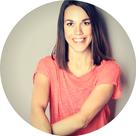 Tvaya Kooperationspartner wildundwunderbar Anne Berlin