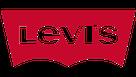 Ausgediente Stoffgrafiken hat Levi's bei Reciclage zu Recycling Unikaten herstellen lassen. Die nachhaltigen und sozial produzierten Taschen sind wirklich ein Hingucker.