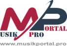 www.musikportal.pro