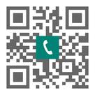 Telefonnummer Zahnarztpraxis Gehrke Ludwigsfelde
