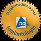 Implantate Zahnimplantate Pegnitz