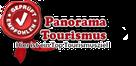 Blasmusikmuseum Ratten ist ein geprüftes Tourismusziel auf Steirer Guide 3D Panorama Tourismus