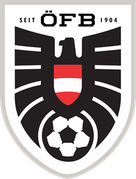 Wappen Österreich