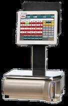 PC-Waagen SM-5500 SM5300