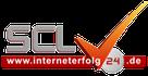 interneterfolg24.de
