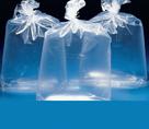 Мешки полиэтиленовые ставрополь