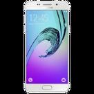 A710F Galaxy A7 2016