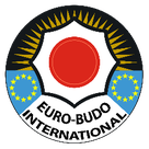 Euro Budo Förderation e.V. Germany