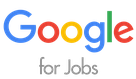 Google for Jobs specialist