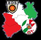 BDS LV 4 NRW