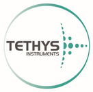 Tethys gas and water on-line analysers