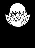Yogastudio Raum der Achtsamkeit in Rupperswil bei Aarau