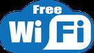 Free - Wifi  - www.urlaub-auf-curacao.net