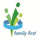logo beratungspraxis family first