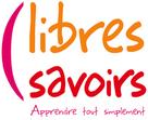 Libres savoirs - Calliopé - C.For