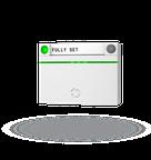 RFID-Bedieneinheit