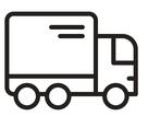 Retouren – Calypso Versand GmbH