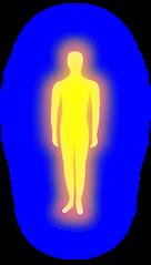 Körper, Geist und Seele in Einklang bringen mit Soul Body Fusion