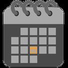 Formulaire manifestation et évènement - Office de Tourisme du Pays de L'Arbresle