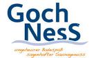 Goch Ness