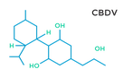 cannabidivarin (CBDV)