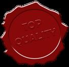 top Qualität Kuestenkueche Bremerhaven