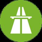 Autobahn Seminar Oberland Dietramszell