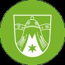 Seminar Oberland, Gemeinde Dietramszell, Lochen