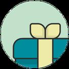 Le cadeau idéal pour faire plaisir aux lecteurs