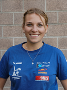 Corina Durrer