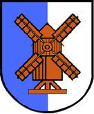 Gemeinde Lumpzig