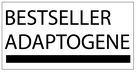 Best Seller - Zimmerli Adaptogene