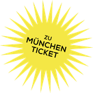 ticket the white paper festival dachau
