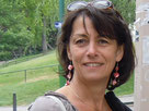 Biographe dans les Yvelines 78