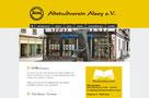 Altstadtverein Alzey e.V.