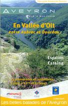 Topo PR Aveyron