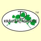 Logo Kräuterpädagoge